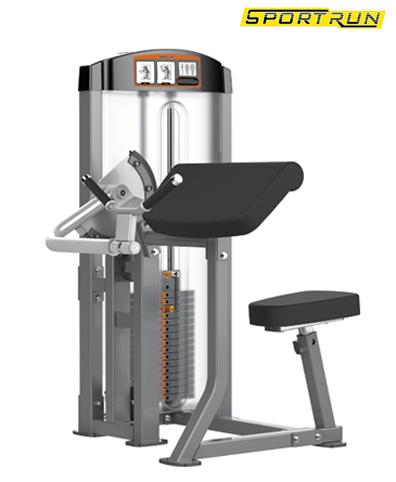 IF8103 sportrun - Máy tập cơ tay IF8103