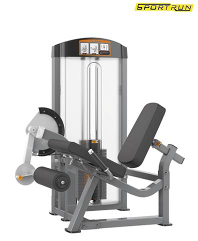 IF8105 sportrun - Máy tập cơ chân trước IF8105