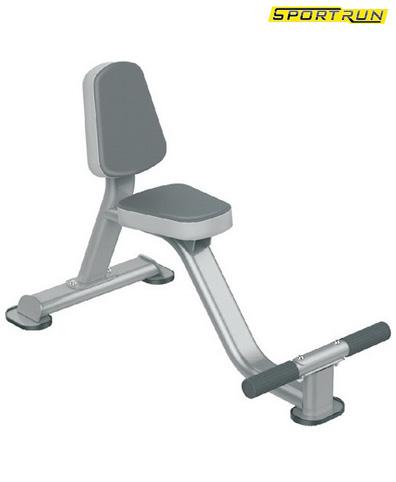 IT7022 sportrun - Ghế ngồi tậ tạ tay IT7022