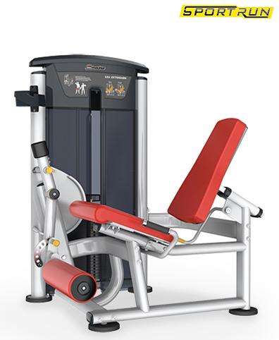 IT9505 sportrun - Máy tập cơ chân trước IT9505