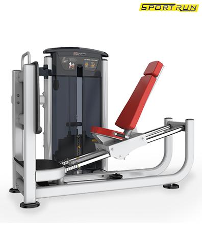 IT9510 sportrun - Máy ép đùi IT9510