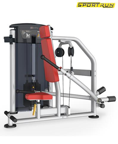 IT9517 sportrun - Máy tập bắp tay IT9517