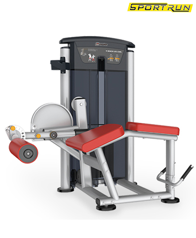 IT9521 sportrun - Máy tập cơ đùi sau IT9521