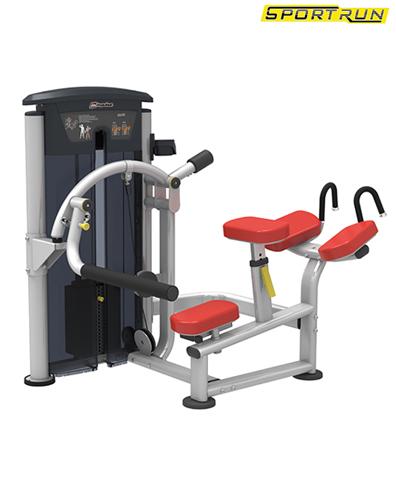 IT9526 sportrun - Máy tập cơ mông IT9526