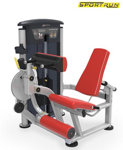 IT9528 sportrun - Máy tập cơ chân trước,chân sau IT9528