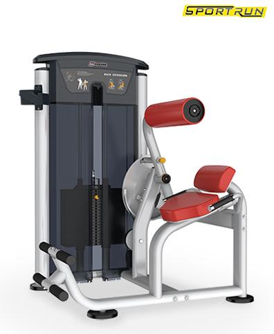 IT9532 sportrun - Máy tập cơ lưng sau IT9532
