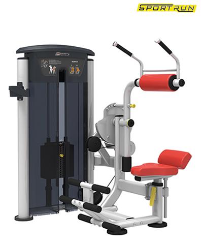 IT9534 sportrun - Máy tập cơ bụng IT9534
