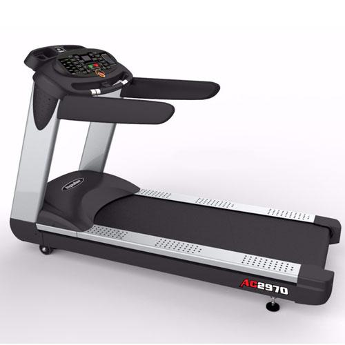 Impulse AC2970 Treadmill 500x500 - Máy chạy bộ AC2970H