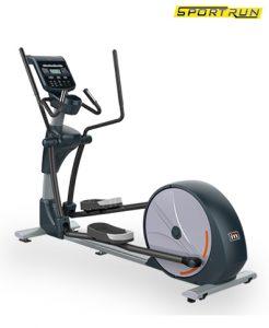 RE500 elliptical 246x300 - SPORTRUN TƯ VẤN LẮP ĐẶT PHÒNG GYM TỪ A ĐẾN Z