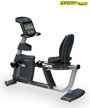 Xe đạp ngồi có ghế tựa Impulse RR700