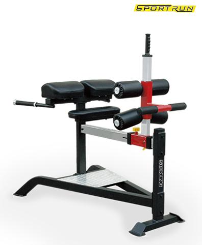 SL7013 sportrun - Ghế tập mông SL7013