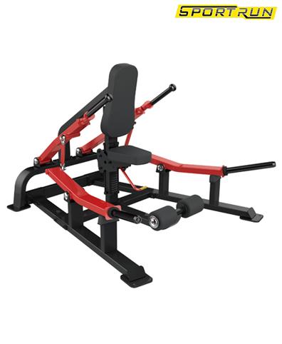 SL7024 sportrun - Ghế tập cơ tay sau SL7024