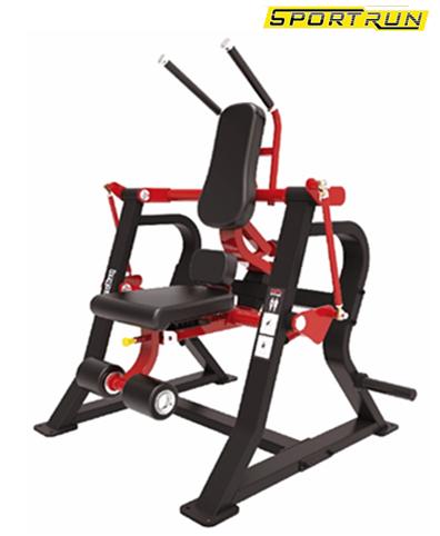 SL7036 sportrun - Ghế tập bụng SL7036