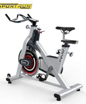 Xe đạp tập PS300H