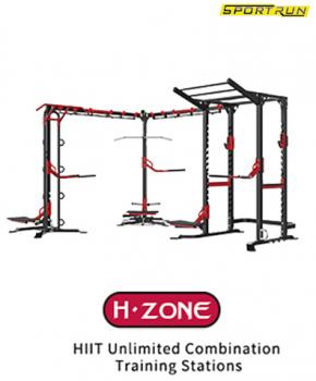 H-ZONE