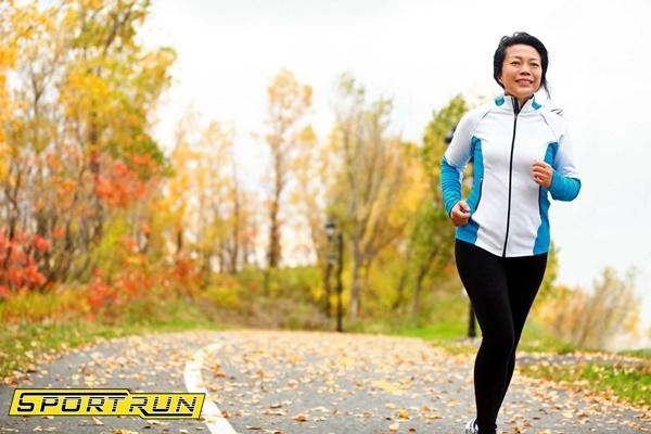 15 bài tập thể dục buổi sáng giúp bạn bật tung năng lượng ngày mới
