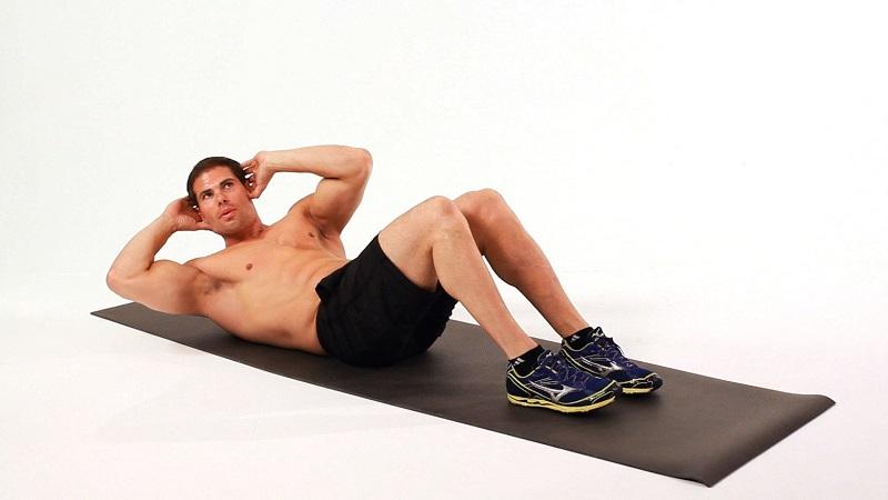 Dụng cụ gym 4 - Những thiết bị tại phòng gym: Nguy cơ tiềm ẩn với sức khỏe con người