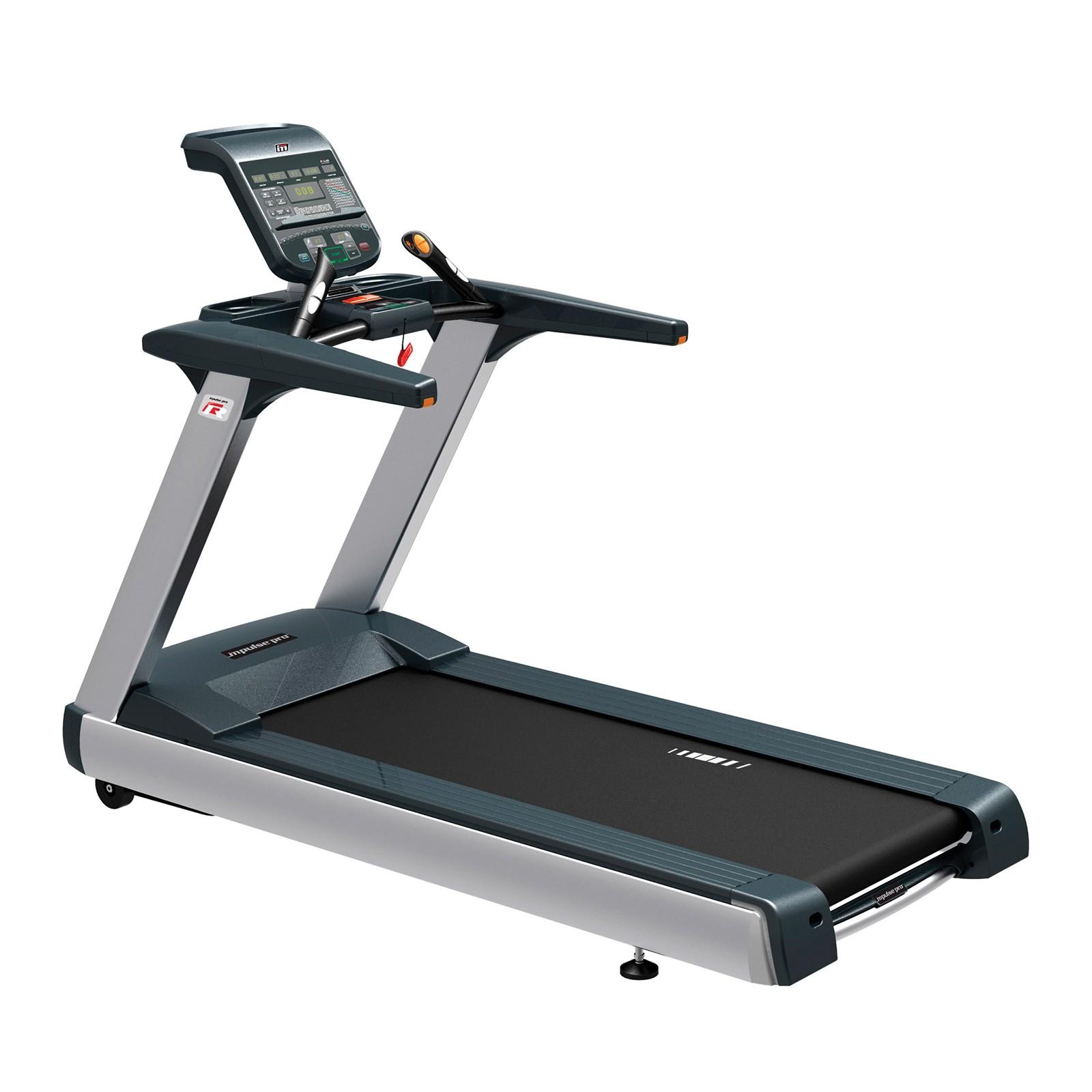 impulse rt700 treadmill - SỞ HỮU PHÒNG GYM MINI TẠI NHÀ VỚI 5 DỤNG CỤ PHÒNG TẬP PHỔ BIẾN