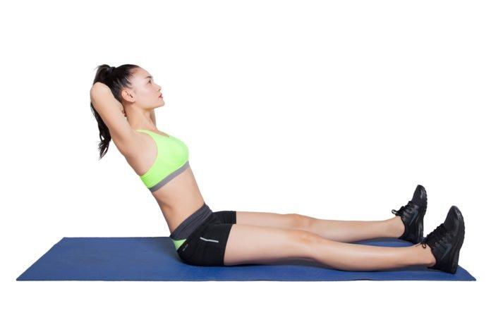 the duc 12 696x464 - 15 bài tập thể dục buổi sáng giúp bạn bật tung năng lượng ngày mới