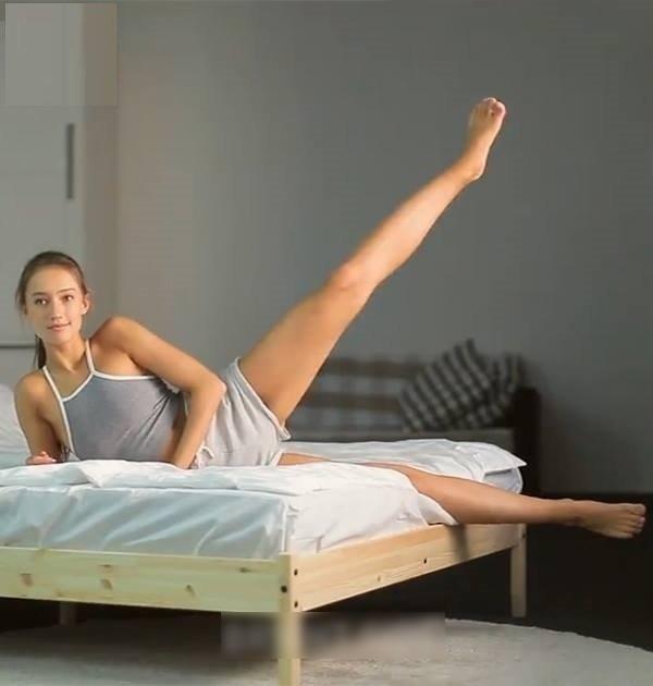 the duc 6 - 15 bài tập thể dục buổi sáng giúp bạn bật tung năng lượng ngày mới