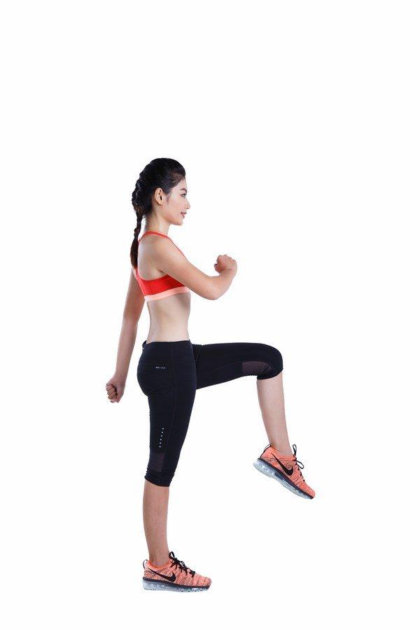 the duc 9 - 15 bài tập thể dục buổi sáng giúp bạn bật tung năng lượng ngày mới