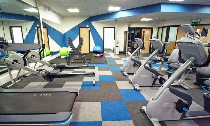 thiet ke phong gym dep e5f56104251 - Top 10 mẫu Thiết kế phòng gym khách hàng thích mê, quên cả lối về
