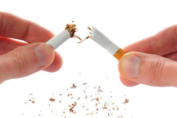 cai thuoc - 18 phương pháp tự nhiên giúp bạn cai thuốc lá