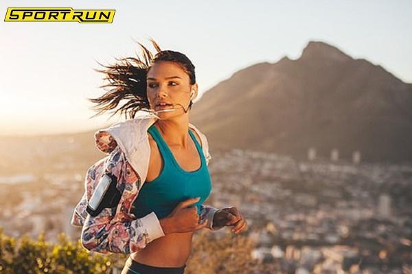 Để tránh tăng cân trở lại, ưu tiên ăn kiêng hay tập thể dục?