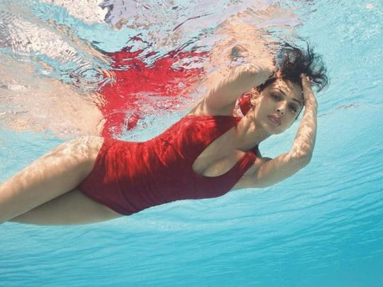 e9 1486343709159 - 1h bơi có thể đốt cháy bao nhiêu Calories?
