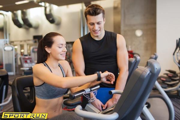 huan luyen vien the hinh 1 1 e1551869307387 - Cách để trở thành huấn luyện viên thể hình cá nhân
