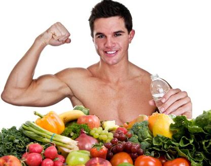 nguyen tac tap the hinh cho nguoi gay 1454137792574 - 6 lợi ích sức khỏe bất ngờ khi bạn ngừng ăn đường
