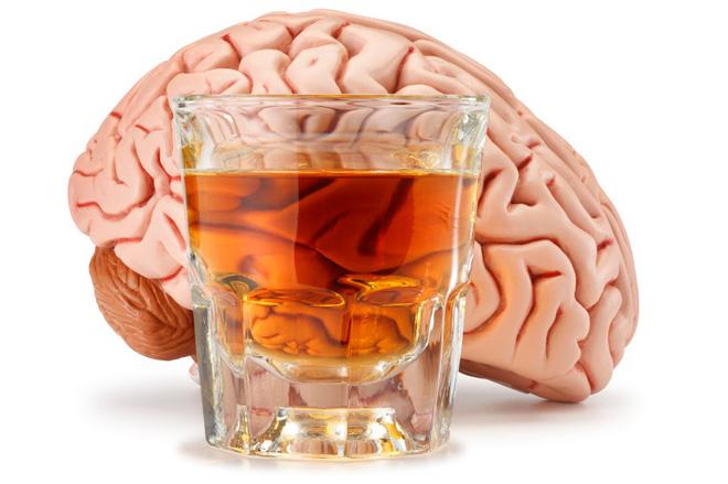 photo 0 1531309281762827453339 - tác hại của rượu bia đối với thể hình