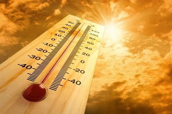Tại sao nắng nóng có thể gây chết người? Hiểu đúng để sống sót qua những ngày nắng cháy da thịt