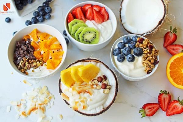 Bỏ bữa sáng có thực sự là thói quen xấu gây hại sức khỏe?