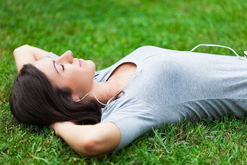 You Have Good Resting Heart Rate e1467278170.max 800x800 - Trao đổi chất và tổn thương trao đổi chất?