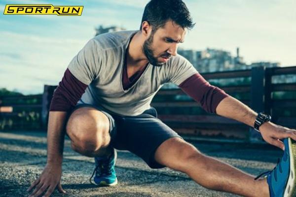 Tập thể hình cần thời gian nghỉ thế nào là đủ cho cơ bắp?