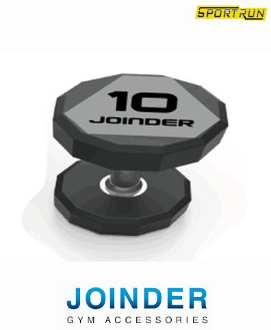 Tạ tay 12 mặt Joinder JD1089