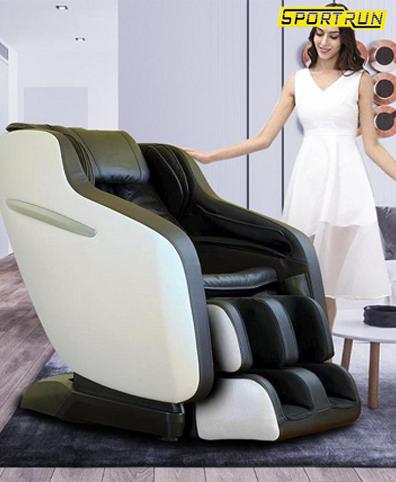 ghe massage hong ngoai okasa os 568 - Ghế massage Okasa OS-568