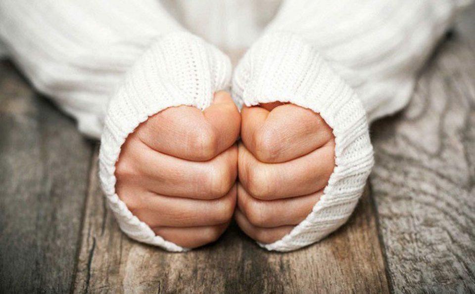 506564b026f1cfaf96e0 960x595 - Khắc phục chứng chuột rút khi trời trở lạnh