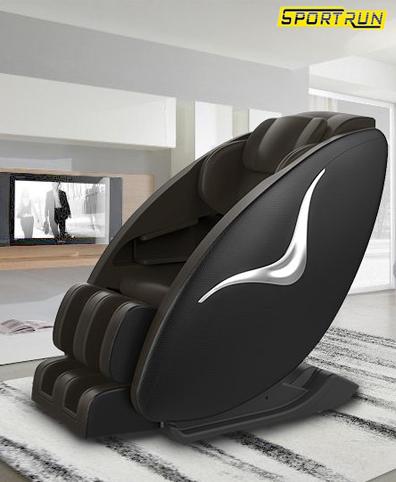 Ghe massage Okasa Os 368 2 - Ghế massage toàn thân Okasa OS-368