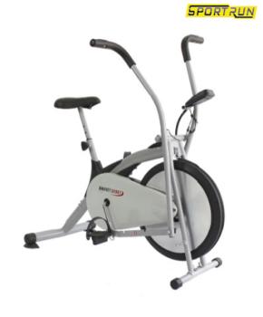 Xe đạp tập thể dục liên hoàn KZ-6412