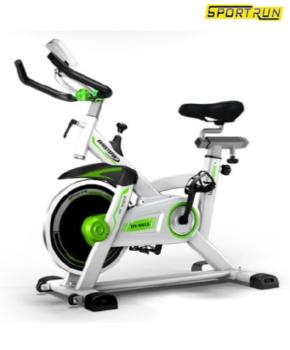 Xe đạp tập thể dục KZ 6415