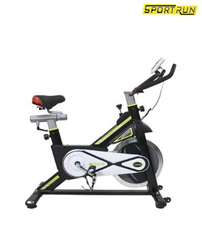 Xe dap KZ 6417 - Xe đạp tập thể dục KZ 6417
