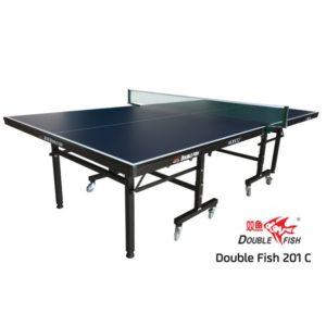 ban bong ban double fish df 201c 650x650 300x300 - Bàn bóng bàn Double Fish DF201C