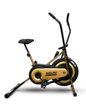 Xe đạp tập toàn thân AGA-208TN